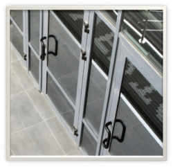 дверь ALTW72
