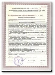 Приложение1-2012