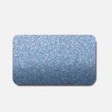 Синий 491
