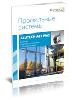 ALT W72